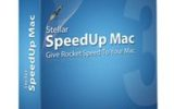 How to speed up Mac Yosemite complete guide