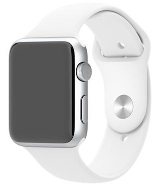 Apple watch Band and strap 2015