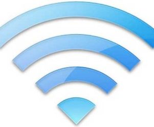 WiFi not working on Mac yosemite and Mavericks