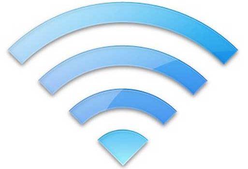 WiFi not working on Mac yosemite and Mavericks