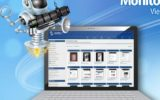 spyrix Mac Spy Software for Yosemite, Mavericks