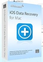 iPod, iPad and iPhone data recovery for Mac and Windows
