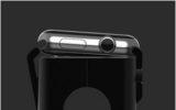 Special Apple watch Bike mount Deals 2015