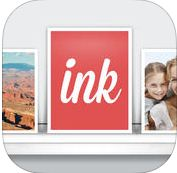 iPhone Greeting card maker for iOS 8, iOS 7