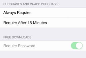 Download free app without iTunes in iPhone, ipad and iPod on iOS 8.2, iOS 8.3