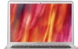 Best Screen Protector for 12 inch MacBook Air Retina