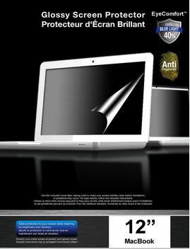 Best Screen Protector for 12 inch MacBook Air Retina display