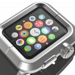 [New] Best Apple Watch Waterproof Case 2018: Cases Reviews – Series 1/2/3