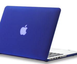 Best MacBook Pro 15 Case 2015