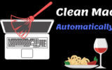 How to Clean up Mac Quickly and Easily