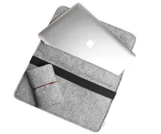 wallet case for MacBook Pro 2015