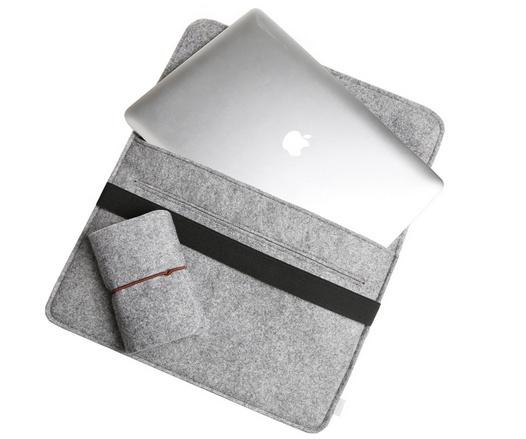 wallet case for MacBook Pro 2015