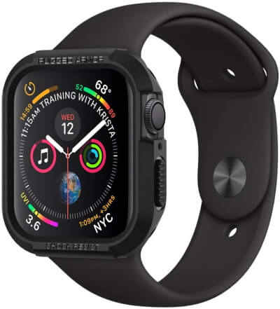 Spigen Case for Apple Watch