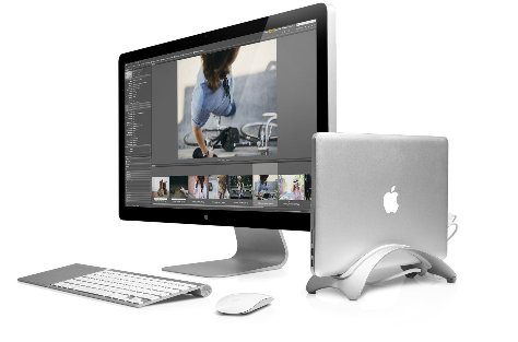 best macbook pro docking station air