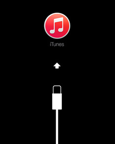 how to erase all data on iPhone, iPad
