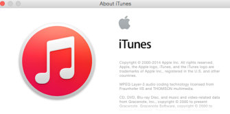 update iTunes on windows how to