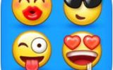 Best Emoji apps for iPhone, iPad