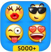 Best Emoji apps for iPhone, iPad