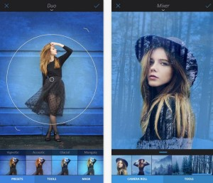 Best Photography apps for iPhone and iPad: Free & Pro