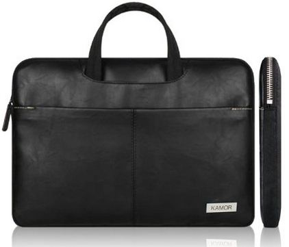 Kamor Best MacBook 12 inch Bag in deal