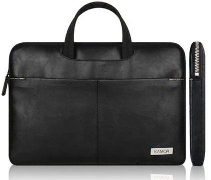 Kamor Best MacBook 12 inch Bag in deal