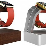 Best Apple watch dock for charging and stand facility