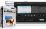 Make iPhone ringtone offline on Mac step by step