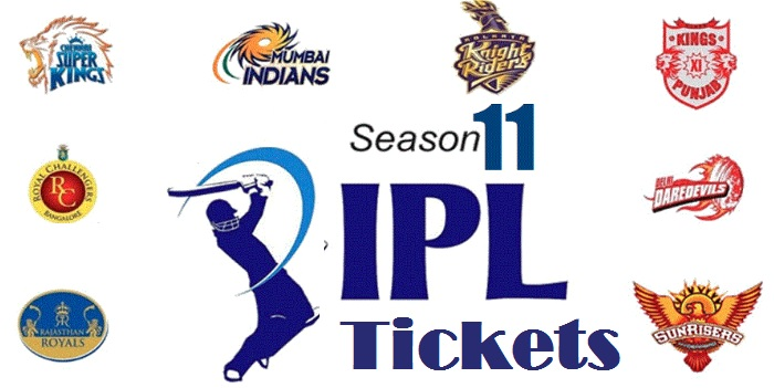 2 Season 11 IPL 2018 watch online on iPhone and iPad