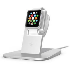 HiRise Best Designed Apple watch