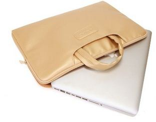 Kinmac MacBook handle bag 2015