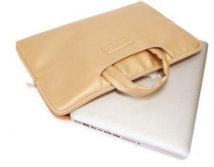 Kinmac MacBook handle bag 2015