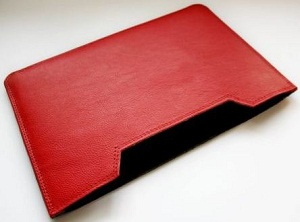 read leather case in big deals 2015