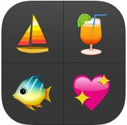 Free Emoji Apps for iOS 8 Device