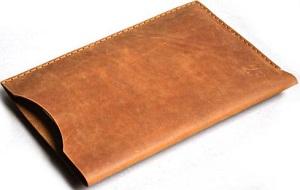 MacBook pro 12 inch leather case 2015 deals