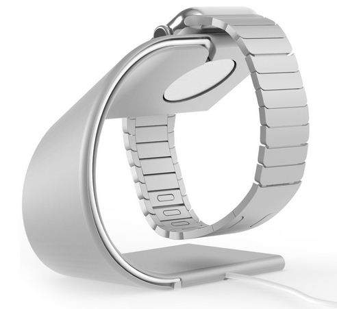 HelloBand Watch stand