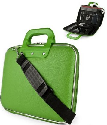 SumacLife Best MacBook 12 inch Bag