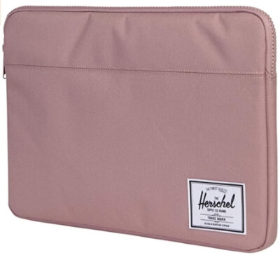 Anchor Sleeve for MacBook