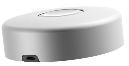 Apple Watch External Charger