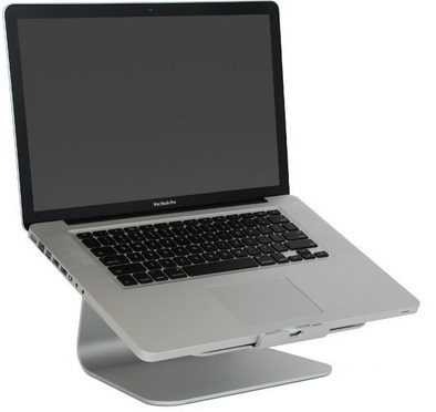 MStand laptop Stand – Marvelous laptop Stand