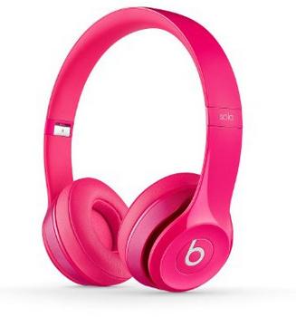 Best Sound Accessories for 12 inch MacBook