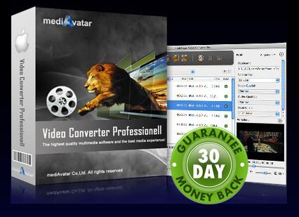 Лучший конвертер видео YouTube для Mac OS X - Yosemite, Mavericks