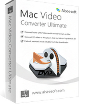 YouTube Video Convertor Ultimate
