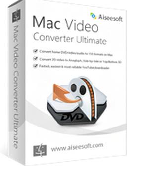 Конвертер видео YouTube Ultimate