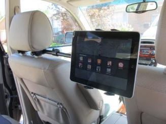 Best iPad Air, iPad Min Stand /Holder 2015 Deals
