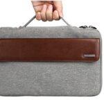 Best Sleeve for 13 inch MacBook Pro retina Display – Sleek Cases