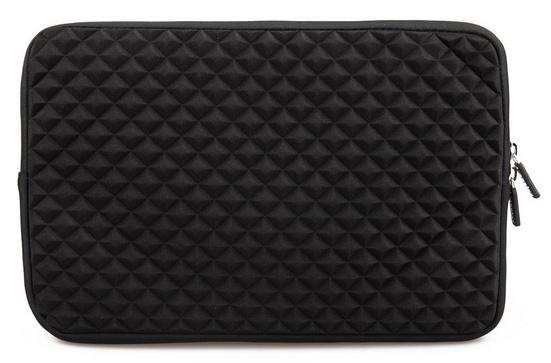 MacBook 12 inch cases in Deals