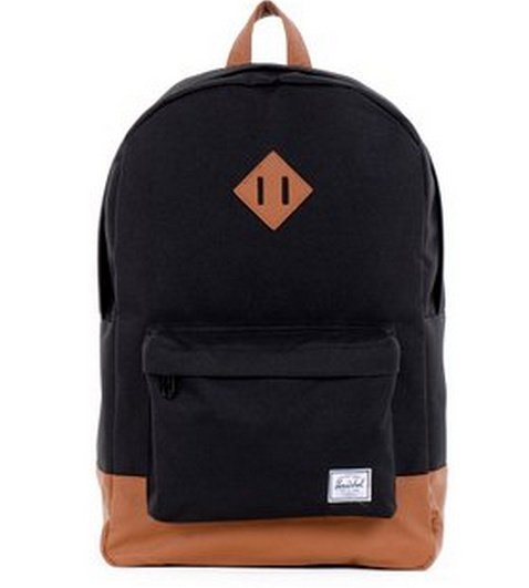 Herschel Macbook 12 sleeve