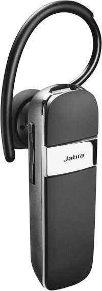 Jabra iPhone Bluetooth Headset