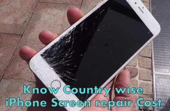 iphone 6 screen replacement cost iphone screen repair cost iphone 6 iphone 6 plus 17588