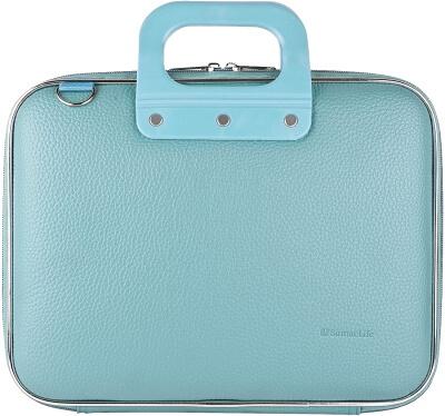 SL – SumacLife 12-inch bag for MacBook retina